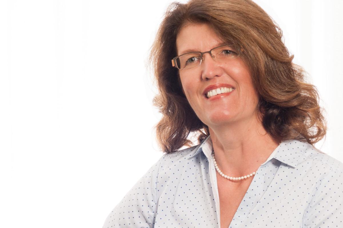 Kirsten Henschel