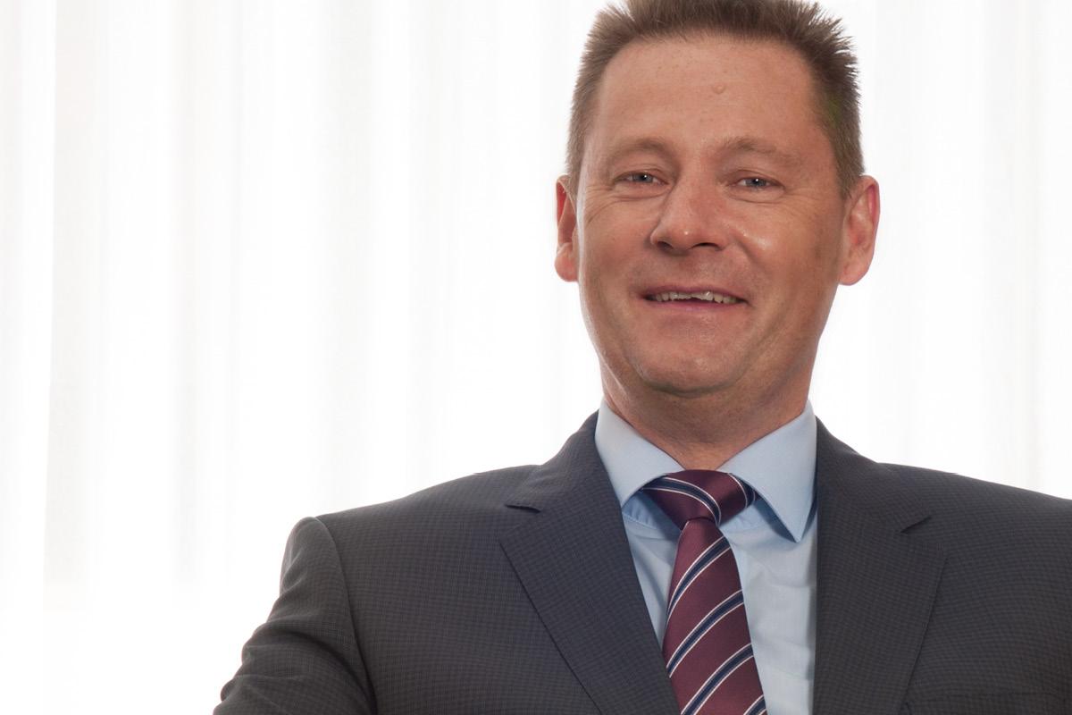 Bernd Henschel
