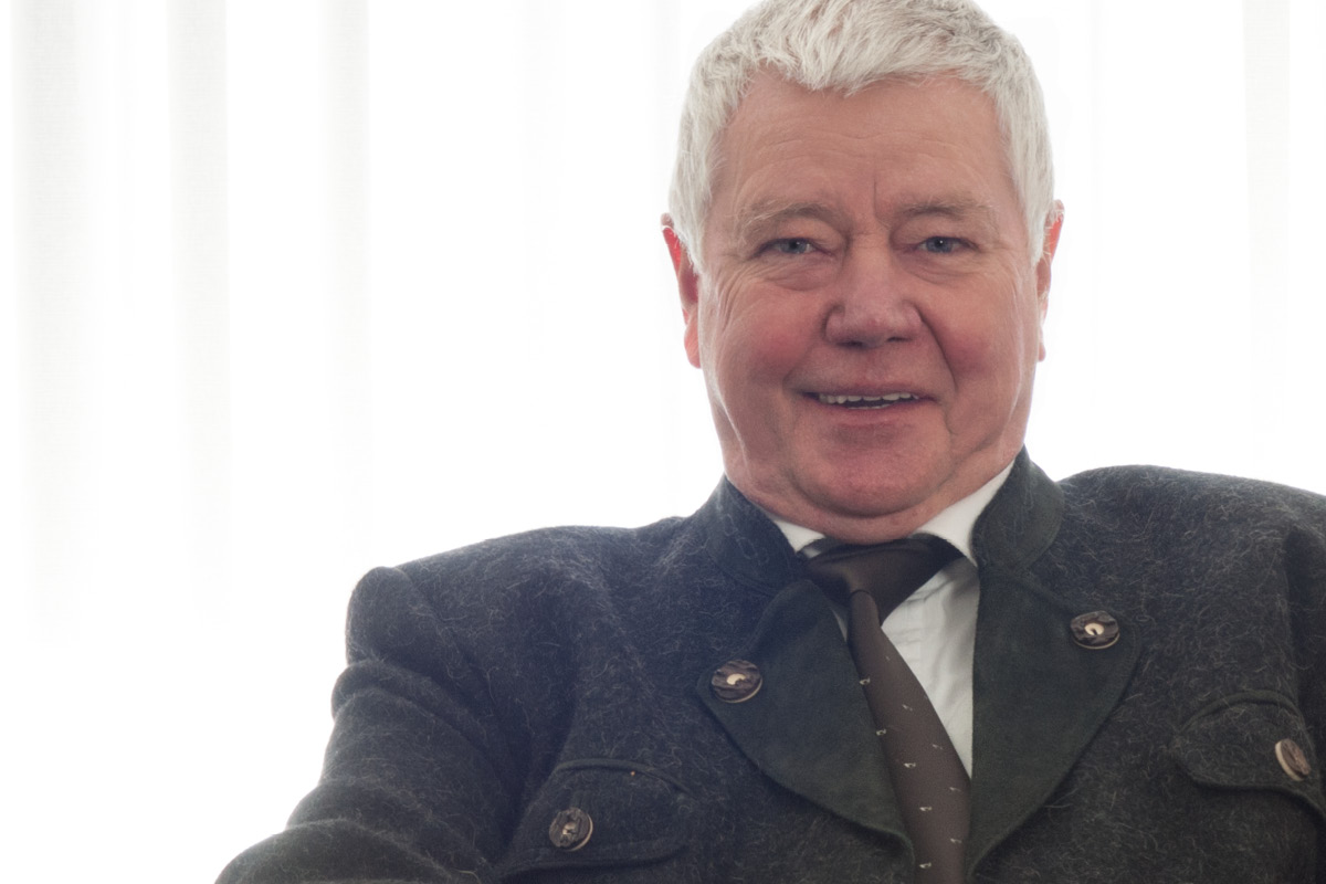 Helmut Mädje