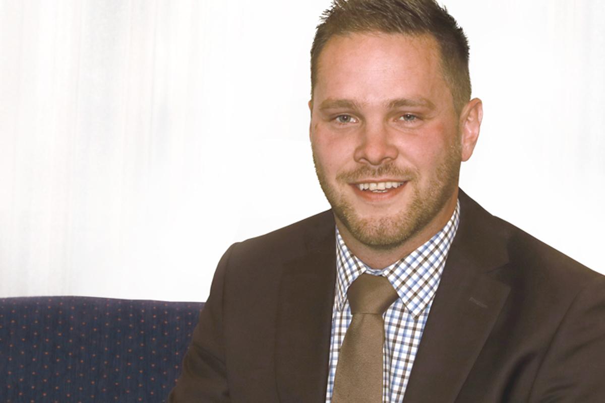 Stefan Janz